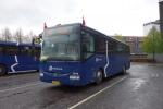 Tide Bus 8618