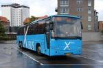 Tide Bus 8811