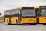 Ditobus 4748