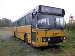 Bussen Trafikkselskap 111