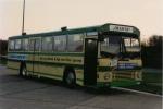 Ex Brande Buslinier 26