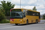 Anchersen 9640