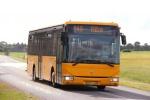 Tide Bus 8649