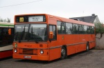 Rokbus 025