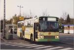 DSV Bus 12