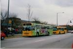 DSV Bus 18