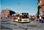 DSV Bus 24