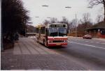 De Hvide Busser 25