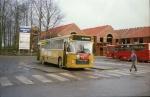 Middelfart Bybusser 5
