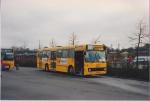 Fjordbus 29