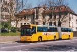 Linjebus 8100
