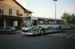 Vejle Bustrafik 28