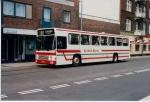 De Hvide Busser 5