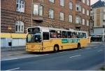 DSV Bus 1276