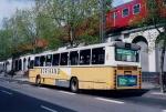 DSV Bus 1277