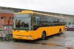 Lokalbus 4448