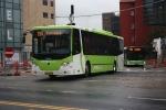 Tide Bus 8323