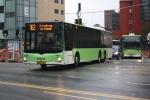 Tide Bus 4077 (lån)