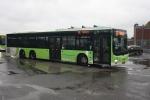 Tide Bus 4065 (lån)