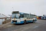 Linjebus 8542
