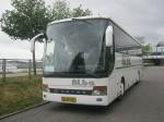 Alba Turist 14