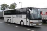 Alba Turist 7