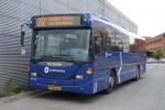 Bent Thykjær 620