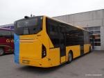 Nobina 8971