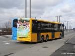 Nettbuss 8423