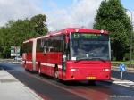 Dyssells Busser 103