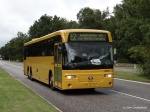 Lokalbus 9053