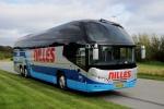 Nilles Busrejser 6