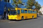 Østjysk Mini- og Turistbusser