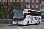 Papuga Bus 35