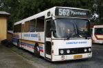 Fjerritslev Busserne 69