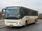 Nymand Busrejser 304
