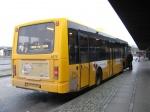 Veolia 6275