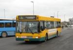 Veolia 2933