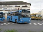 Wulff Bus 8425