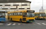Faarup Rute- og Turistbusser 35