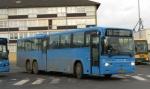 De Grønne Busser 53