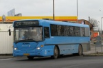 Veolia 4072
