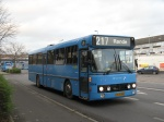 Wulff Bus 8304