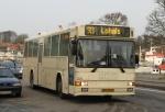 Arriva 2509