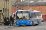 Arriva 4027