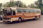Darum-Bramming Turistbusser 2