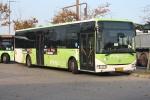 Arriva 4113