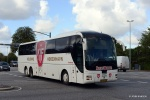 Bjert Busser 7296