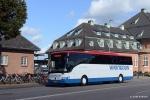 Vikingbus 559
