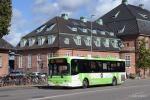 Tide Bus 8071